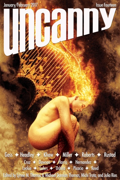 uncanny_issue_fourteen_cover